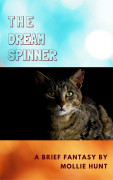 The Dream Spinner