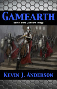 Gamearth