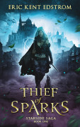 Thief of Sparks