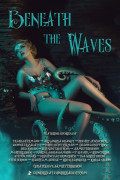Beneath the Waves cover