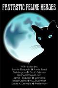Fantastic Feline Heroes cover