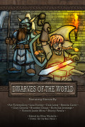 Dwarves of the World cover