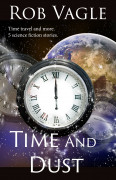 Time And Dust