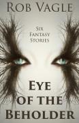 Eye Of The Beholder