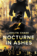 Nocturne In Ashes cover