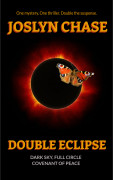 Double Eclipse cover