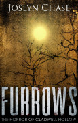 Furrows cover