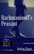 Rachmaninoff's Peasant cover