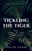 Tickling The Tiger cover