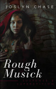 Rough Musick cover