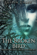 The Broken Bird cover