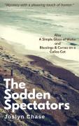 The Sodden Spectators cover