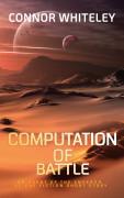 Computation of Battle