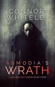 Asmodia's Wrath