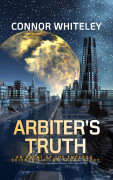 Arbiter's truth cover