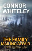 The Family Mailing Affair cover