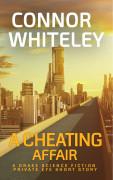 A Cheating Affair