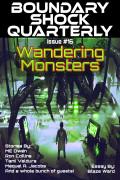 Wandering Monsters