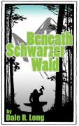Beneath Schwarzer Wald
