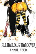 All Hallows' Hangover