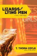Lizards and Lying Men