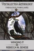 Winging It