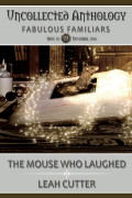 The Mouse Who Laughed