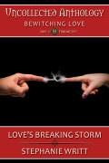 Love's Breaking Storm