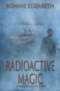 Radioactive Magic