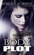 The Body Plot