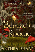 Beneath the Knowe