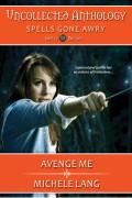 Avenge Me